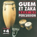 Purchase Guem Et Zaka MP3