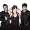 Purchase Sick Puppies MP3