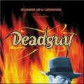 Purchase Deadguy MP3