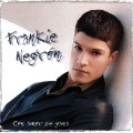 Purchase Frankie Negron MP3