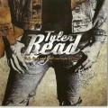 Purchase Tyler Read MP3