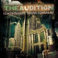 Purchase The Audition MP3