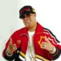 Purchase Hector El Father MP3