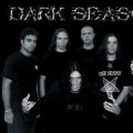 Purchase Dark Season MP3