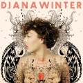 Purchase Diana Winter MP3