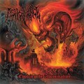 Purchase Abhorrence MP3