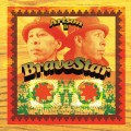 Purchase Bravestar MP3