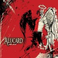 Purchase Alucard MP3