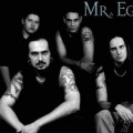 Purchase Mr. Ego MP3