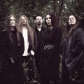 Purchase My Dying Bride MP3
