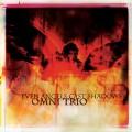 Purchase Omni Trio MP3