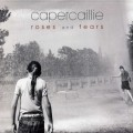 Purchase Capercaillie MP3