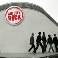 Purchase Big City Rock MP3