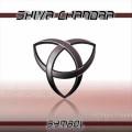 Purchase Shiva Chandra MP3