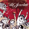 Purchase illScarlett MP3