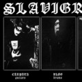 Purchase Slavigrom MP3