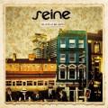 Purchase Seine MP3