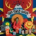 Purchase Sin Fang Bous MP3