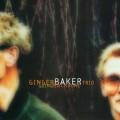 Purchase Ginger Baker Trio MP3