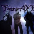 Purchase Essence Of Existence MP3