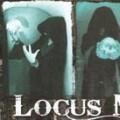 Purchase Locus Mortis MP3