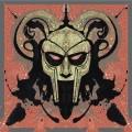 Purchase Danger Doom MP3