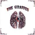 Purchase The Giraffes MP3