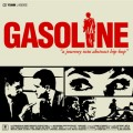 Purchase Gasoline MP3