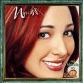 Purchase Myriam MP3