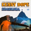 Purchase Kenny Dope MP3