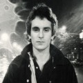 Purchase Alex Chilton MP3