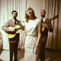 Purchase Peter, Paul & Mary MP3