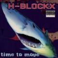 Purchase H-Blockx MP3