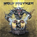 Purchase Holy Mother MP3