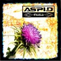 Purchase Aspid MP3