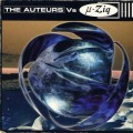 Purchase The Auteurs vs µ-Ziq MP3