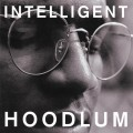 Purchase Intelligent Hoodlum MP3