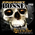 Purchase Prophet Posse MP3