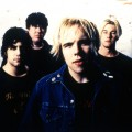 Purchase The Ataris MP3