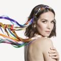 Purchase Natalia Oreiro MP3