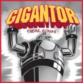 Purchase Gigantor MP3