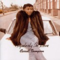 Purchase Carroll Thompson MP3