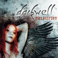 Purchase Darkwell MP3
