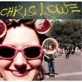 Purchase Chris Lowe MP3