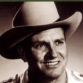 Purchase Gene Autry MP3