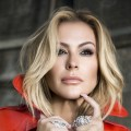 Purchase Anastacia MP3