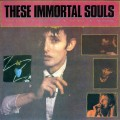 Purchase These Immortal Souls MP3