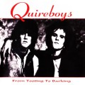 Purchase Quireboys MP3