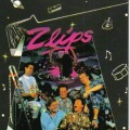 Purchase Zlips MP3