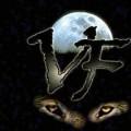 Purchase Vargflock MP3